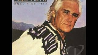 Charlie Rich - Rollin With the Flow
