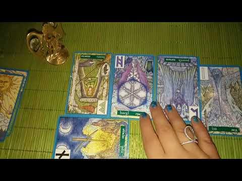 Как определить смерть в астрологии