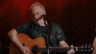 """Steven McClintock     """" Testify""""     """"Songwriters at Sunset"""""""