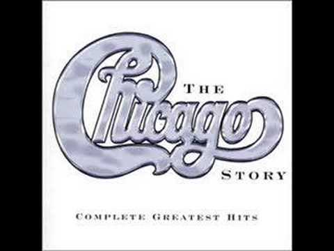 Lyrics For Make Me Smile By Chicago Songfacts
