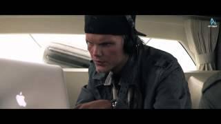 Avicii vs Nicky Romero - I Could Be The One (Miami 2013 R...(1)
