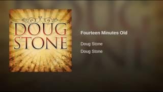 Fourteen Minutes Old