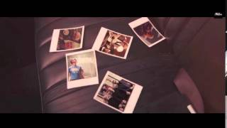 Above & Beyond - We're all we need (feat. Zoë Johnston (Lyrics)