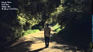 Songs for Women [Clean] - Frank Ocean