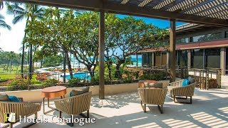 Mauna Kea Beach Hotel, Autograph Collection - Kohala Coast Luxury Resort Tour