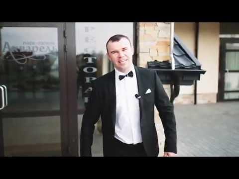Василь Яцейко, відео 14