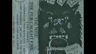 Where's Lisse? - Aluminum [1982] Post-Punk/New Wave