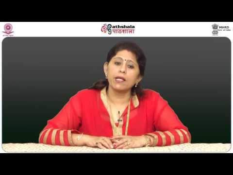 Language Skills LSRW II (Speaking) (ENG)