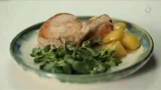 Tu cocina - Menú Tacho