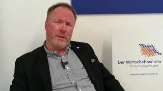 Unsere Mitglieder stellen sich vor | Meyer Hochbau GmbH & Co. KG