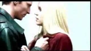 "General Hospital  ""Forbidden Love"" Promo Jason/Courtney 2002"