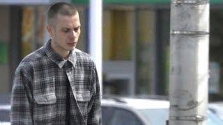 Disturbing testimony at Bosma trial:  Mark Smich to continue testimony