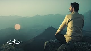 Sami Yusuf - Ya Rasul Allah (Part I) | یا رسول الله تحميل MP3
