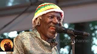 Alpha Blondy – Sebe Allah Ye. Best cover reggae song. දෙසැරයක් අහන්න හිතෙන සින්දුවක්