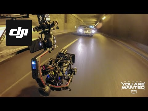 "dji--behind-the-scenes-""you-are-wanted""--an-amazon-prime-production"
