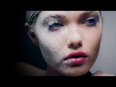 mp4 Beauty Zen, download Beauty Zen video klip Beauty Zen