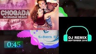 chogada tara ringtone free download