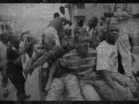 Ess-enSual Songs - Haiti We Love  You Video