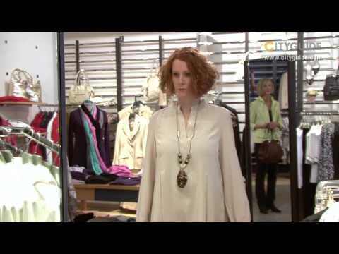 Madeleine Mode, St.Gallen, Hochmodische Kleider