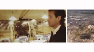 Adam Cohen - Stranger - Official Video