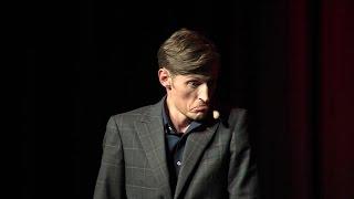 Павел Воля - Про Германию (Большой Stand Up в Берлине, 2016)