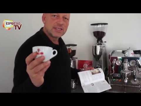 Cappuccino Italiano - Cappuccino Zubereitung richtig italienisch