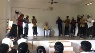 Vattapattu by VÏRûŠ-D boys 2015-2017
