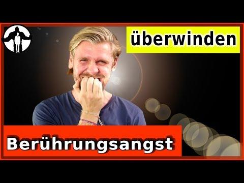 Singles siegen-wittgenstein