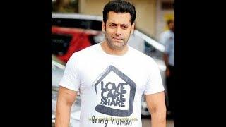 BODYGUARD  TITLE SONG  FULL HD Salman KhanKareena Kapoor