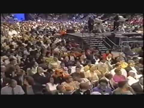 Funny Cult Scam Fraud Preacher montage part2