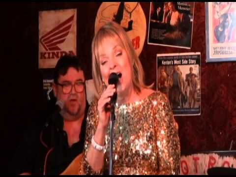 Live Janie Steele
