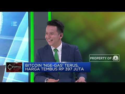 Bitcoin strategy group ltd