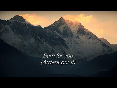 HIDARWIN's Video 143469101025 NizsagtA6m0