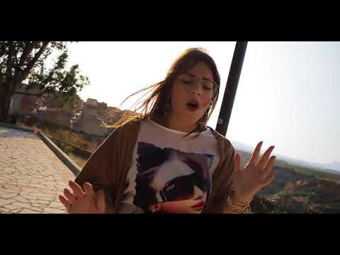 Sesso video goffa