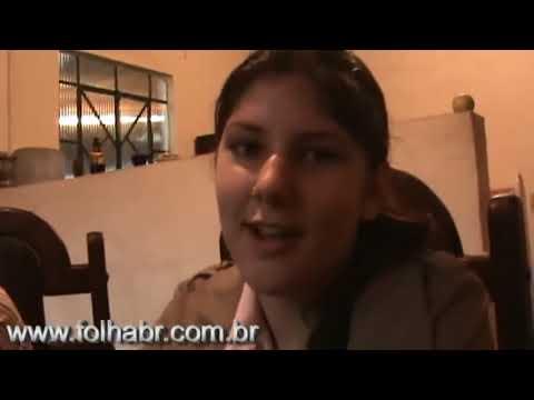 Vale a Pena Ver de Novo - Polêmica do concurso da Rainha do Rodeio de 2009