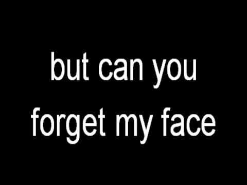 UFO - Belladonna Karaoke Instrumental Backing Track