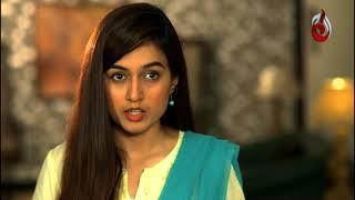 Kiya Saad Ka Ghar Chornay Ka Faisla Sahi Hai? | Iman Aur Yaqeen | Best Scene