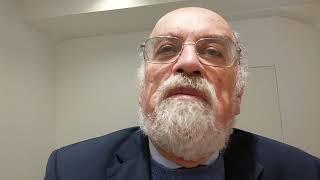 Intervista a Raul Mordenti