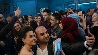 تحميل اغاني بدي غازل سوريا & بعد عيوني ياعلي - النجم نادر الأتات Nader Al Atat في حفل مدينة لوس انجلوس MP3