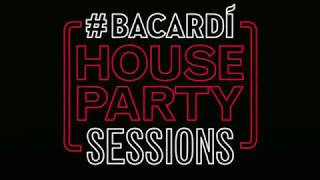 AIB : Udd Gaye By RITVIZ | Lyric Video | #BacardiHousePartySessions