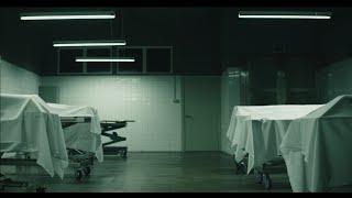 O CADÁVER DE ANNA FRITZ - Trailer Oficial Legendado (Portugal)