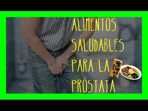 Verfahren zur Behandlung von chronischer Prostatitis bei Männern