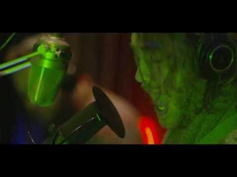 Matt Corby - Resolution (Official Video)