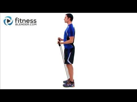 Les réponses aux questions au bodybuilding