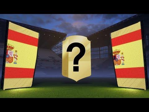 NĚJAKÝ BOARD?! FIFA 18 PACK OPENING