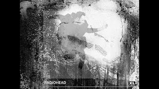 Radiohead   Daydreaming (Stereo Underground Remake)
