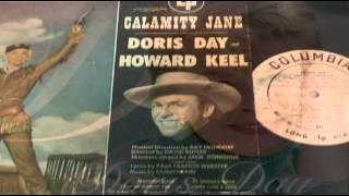 The Black Hills Of Dakota - Doris Day
