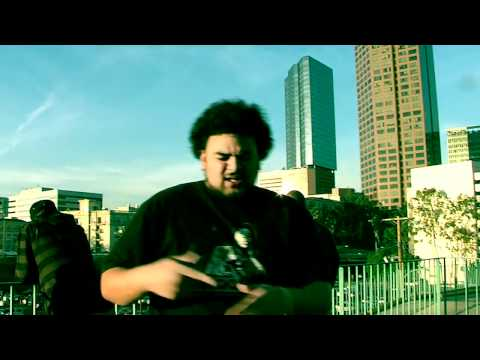 Wun Shot - Keep It Movin (Official Music Video)