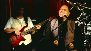 Lee Ritenour  Phil Perry - It might be you (Live)