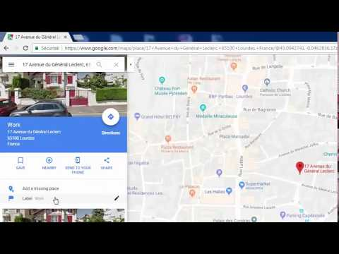 mp4 Business Google Maps, download Business Google Maps video klip Business Google Maps